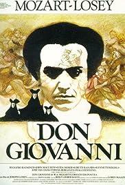 Download Don Giovanni (1979) Movie