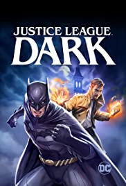 justice league doom full movie download free