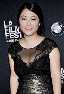 Andrea Chung Picture