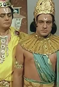 Primary photo for Ramayana