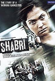 Shabri (2011) Full Movie Watch Online Download Free thumbnail