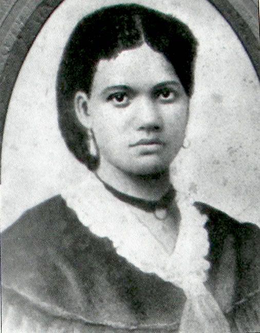 Sally Hemings : l'esclave qui a eu 6 enfants avec un président américain