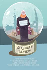 Requires Review (2016)