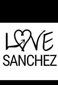 Primary photo for Love Sanchez