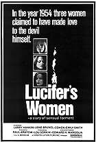 Lucifer's Women