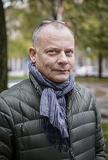 Gerhard Hoberstorfer Picture