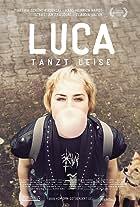 Luca tanzt leise