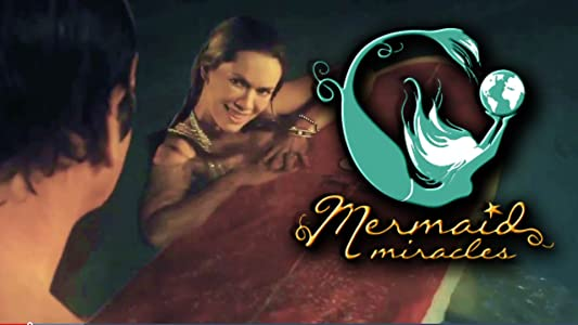 Can watch dvd movie my computer Mermaid Party by none [480x360]