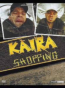 film kaira shopping