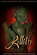 Lillith