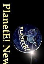 PlanetE! Entertainment Network
