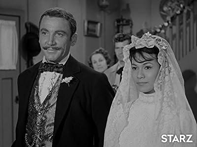Descargas de películas completas gratis Death Valley Days: Pete Kitchen\'s Wedding Night  [720p] [480p] [DVDRip] (1960) by Virgil C. Gerlach