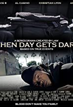 When Day Gets Dark