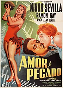 New movies 3gp download Amor y pecado by [Mpeg]