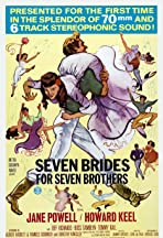 Seven Brides for Seven Brothers
