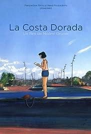 La Costa Dorada Poster
