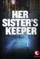 Her Sister's Keeper