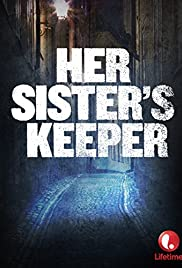 Her Sister's Keeper Poster