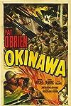 Okinawa (1952)
