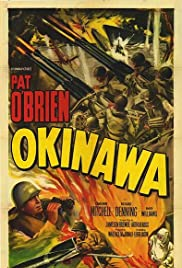Okinawa(1952) Poster - Movie Forum, Cast, Reviews