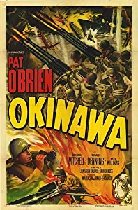 Okinawa full movie torrent