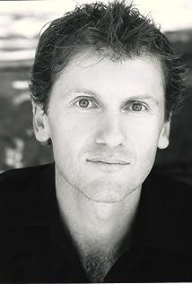 Nicholas Cassim Picture
