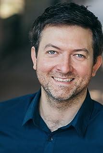 Matt Houlihan Picture