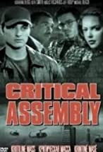 Primary image for Critical Assembly