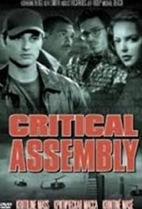 Primary photo for Critical Assembly
