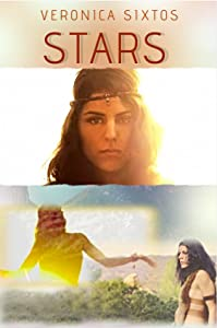 Good movie to watch high Veronica Sixtos: Stars by none [hdv]