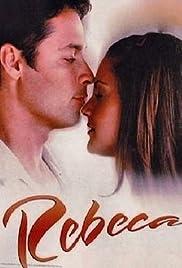 Rebeca Poster