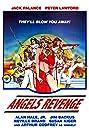 Angels' Brigade (1979) Poster