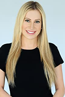 Dr. Elena Eustache Picture