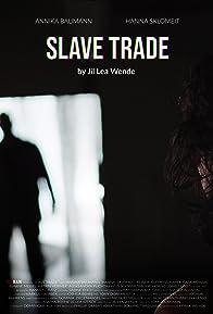 Primary photo for Slave Trade