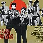 I due evasi di Sing Sing (1964)