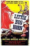 Little Big Horn (1951)