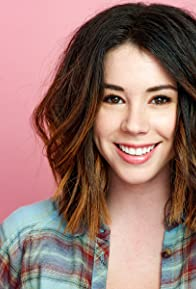Primary photo for Jillian Rose Reed