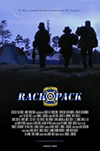 The Rack Pack full movie in hindi 1080p download
