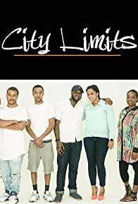Primary photo for City Limits