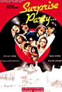 Surprise Party (1983) Poster
