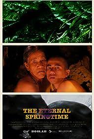 Viet Vu in The Eternal Springtime (2021)