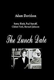 the lunch date 1989 imdb