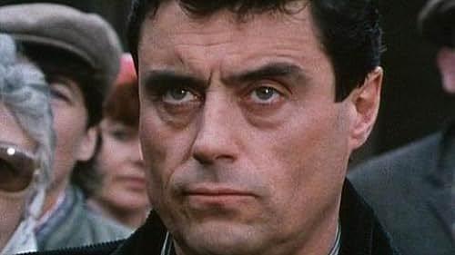 Lovejoy: Series 3