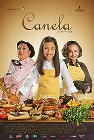 Canela (2012)