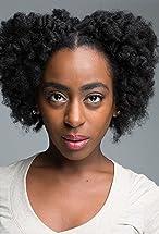 Cerina E. Johnson's primary photo
