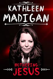 Kathleen Madigan: Bothering Jesus (2016) 720p download