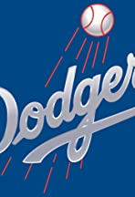 Diamondbacks @ Dodgers