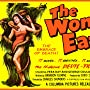 The Woman Eater (1958)