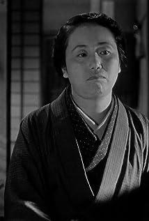 Haruko Sugimura Picture