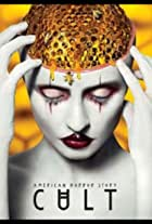 FX's American Horror Story: Cult After-Show